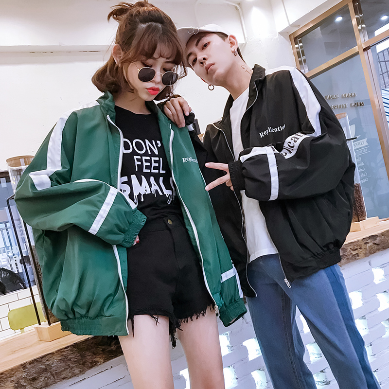 韓国系のファッション店は儲かる《開業資金を投資します》