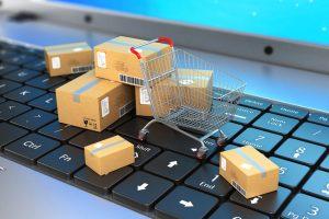 物販ビジネスは儲かる《起業資金を投資します》