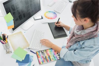 デザイナーの独立は儲かる《起業資金を投資します》