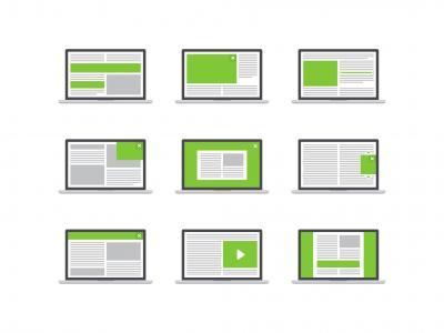 web広告は儲かる《開業資金を投資します》