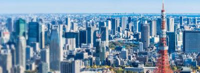 東京都の投資案件一覧《投資家募集の掲示板》