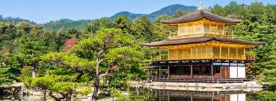 京都府の投資案件一覧《投資家募集の掲示板》