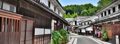 岡山県の投資案件一覧《投資家募集の掲示板》
