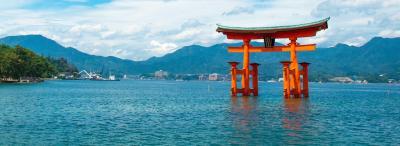 広島の起業支援《起業資金を投資します》