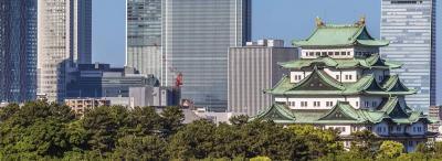 愛知県の投資案件一覧《投資家募集の掲示板》