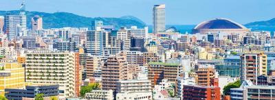 福岡県の投資案件一覧《投資家募集の掲示板》