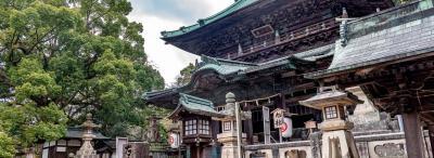 香川県の投資案件一覧《投資家募集の掲示板》