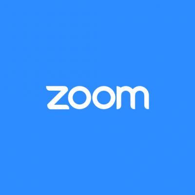 Zoomの開業