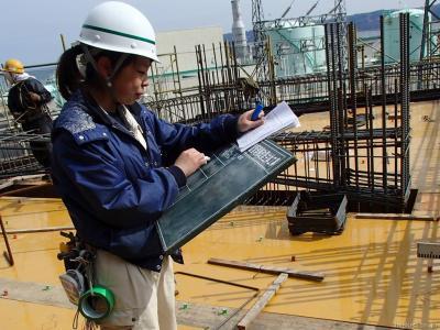 建設業の独立は儲かる《開業資金を投資します》