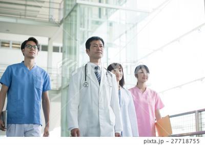 医療(ヘルステック)のスタートアップ《起業資金を投資します》