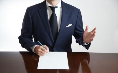 税理士は儲かる《起業資金を投資します》
