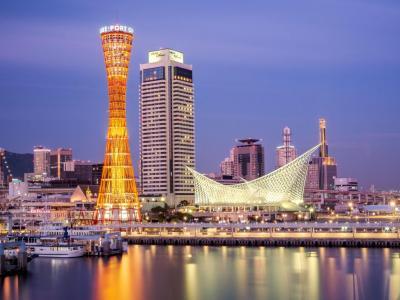 神戸の起業支援《起業資金を投資します》