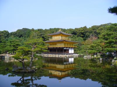 京都の起業支援《起業資金を投資します》