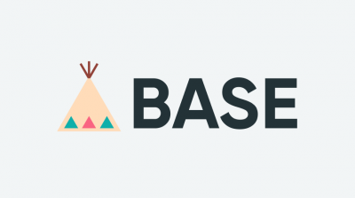 BASEでネットショップ運営は儲かる《開業資金を投資します》