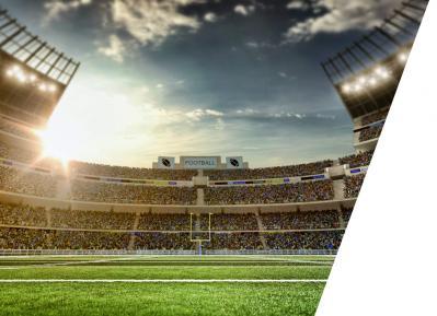 スポーツビジネスは儲かる《起業資金を投資します》