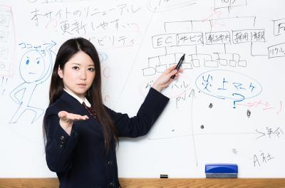 女性の起業アイデア100選!見つけ方と成功ポイント